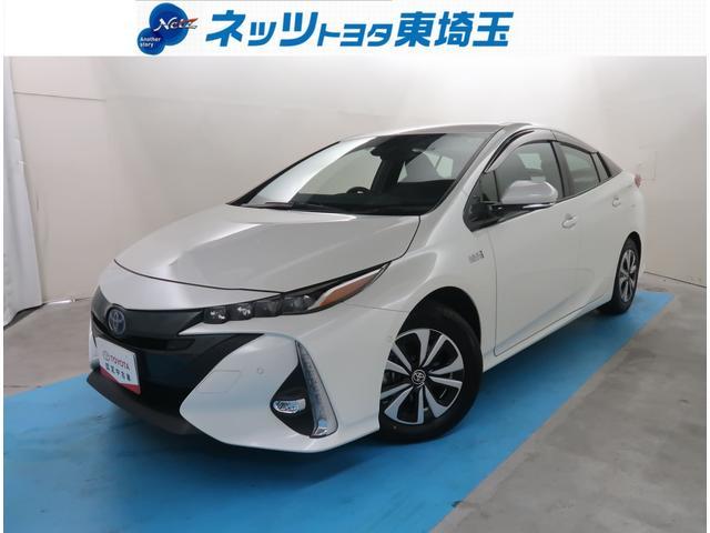 トヨタ A SDナビゲーション ミュージックサーバー フルセグ Bluetooth接続 シートヒーター LEDヘッドライト スマートキー