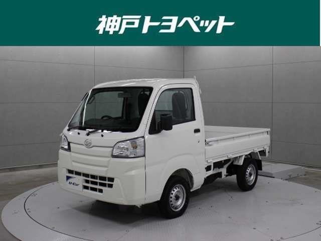 ダイハツ スタンダード A/C エアバッグ PS ABS