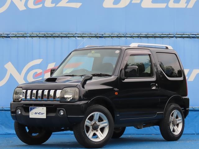 スズキ ワイルドウインド 4WD ワンセグ HDDナビ ETC
