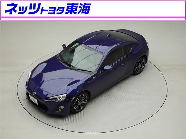 トヨタ GT メモリ-ナビ フルセグTV DVD再生 バックモニタ- オ-トエアコン パドルシフト クル-ズコントロ-ル オ-トライト スマ-トキ- ETC 純正アルミ HIDヘッドライト ワンオ-ナ-