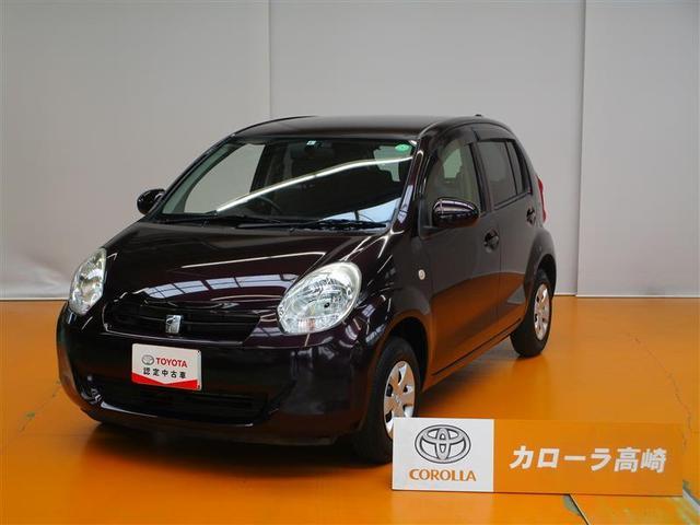 トヨタ X クツロギ 2エアバッグ ABS スマートキー イモビライザー CD CVT車 ベンチシート