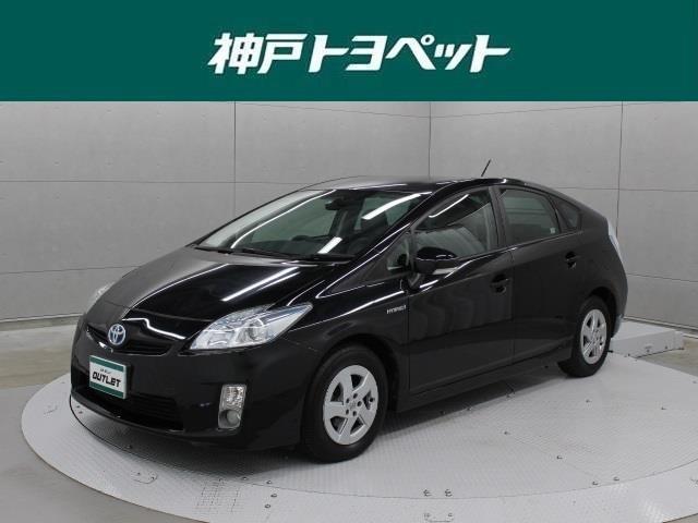 トヨタ S CD ETC ワンオーナー