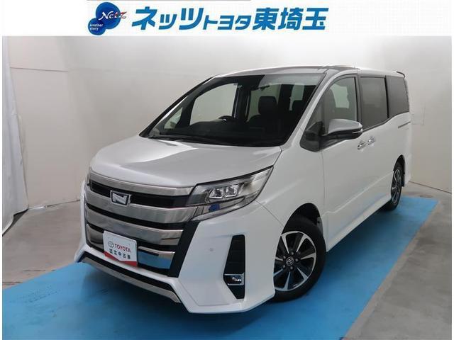 トヨタ Si ダブルバイビーII 純正10型SDナビ サポカー Bluetooth接続 フルセグTV LEDヘッドライト バックカメラ スマートキー ETC