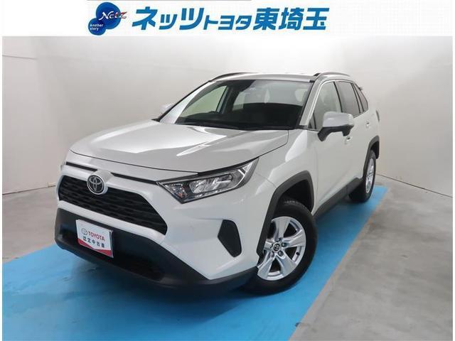トヨタ X 純正9型SDナビ サポカー フルセグTV Bluetooth接続 LEDヘッドライト バックカメラ ETC スマートキー