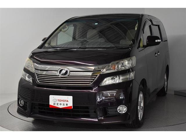 トヨタ 2.4X W電動ドア HID ETC キーレス 盗難防止システム アルミホイール スマキー AC