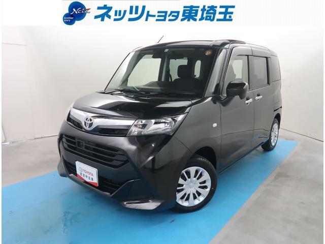 トヨタ X S 純正SDナビ サポカー フルセグTV Bluetooth接続 スマートキー ETC