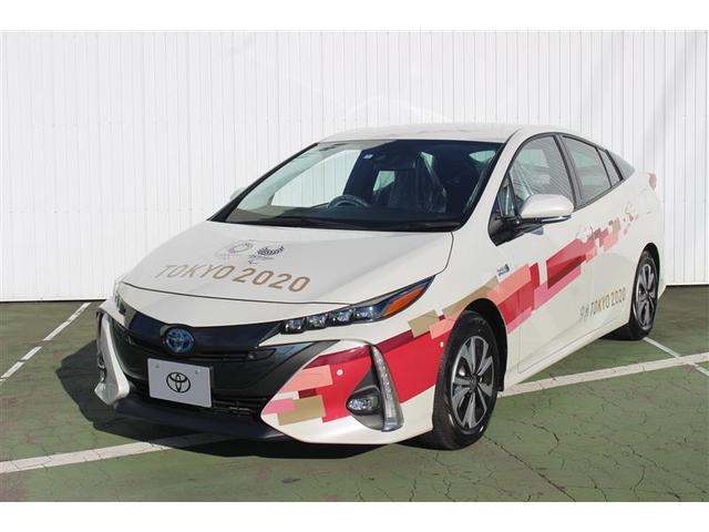 トヨタ A フルセグ メモリーナビ DVD再生 バックカメラ 衝突被害軽減システム ETC LEDヘッドランプ