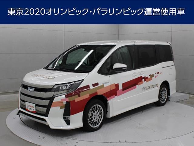 トヨタ ハイブリッドSi 10.5型ナビ フルセグ DVD再生 バックカメラ ETC シートヒーター LEDヘッドライト PKSB TSS