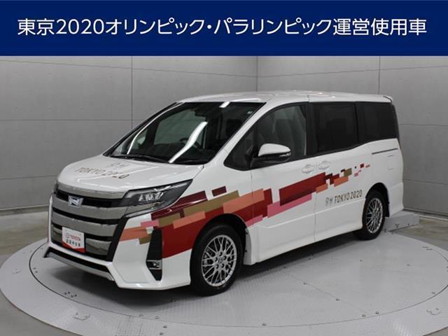 トヨタ ハイブリッドSi 10.5型ナビ フルセグ DVD再生 バックカメラ ETC シートヒーター 両側電動スライドドア LEDヘッドライト PKSB TSS