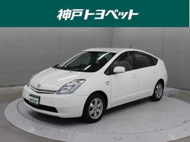 トヨタ EX アルミ キーレス オートエアコン 1オーナー車 CD再生機能 アイドリングストップ