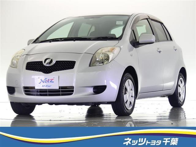 トヨタ F CD キーレス