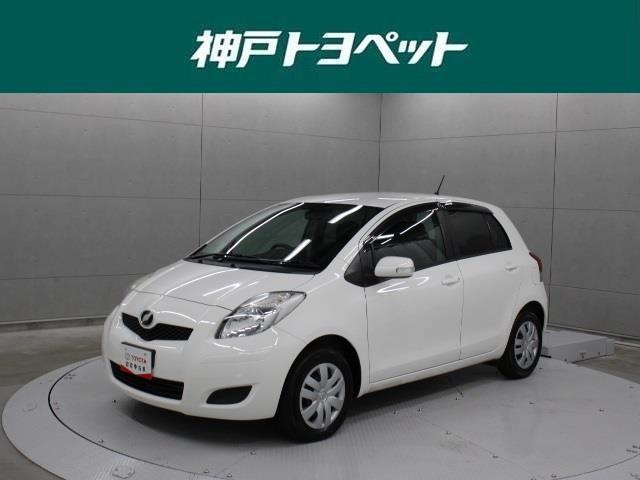 トヨタ F CD キーレス ワンオーナー
