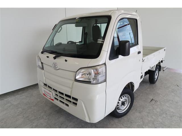 トヨタ スタンダード ETC エアコン パワステ 運転席エアバッグ AT車