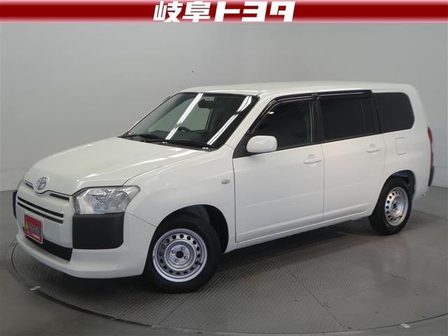 トヨタ UL-X キーレス