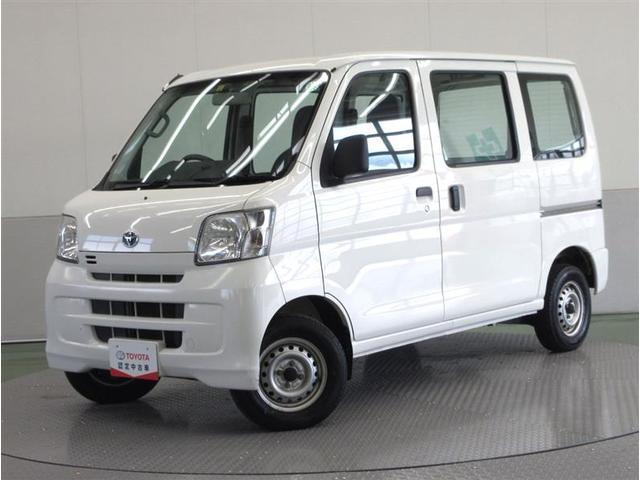 トヨタ スペシャル 4WD ワンセグ メモリーナビ ミュージックプレイヤー接続可 バックカメラ ETC