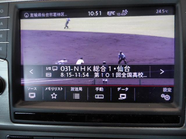 「フォルクスワーゲン」「ゴルフ」「コンパクトカー」「岩手県」の中古車10