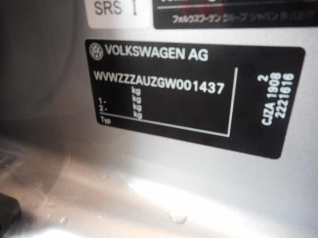 「フォルクスワーゲン」「ゴルフ」「コンパクトカー」「岩手県」の中古車17