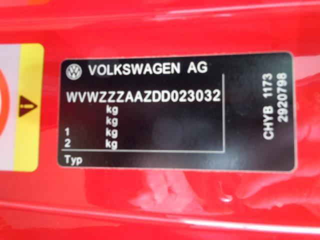 ムーブ アップ! 認定中古車保証付き ワンオーナー(16枚目)