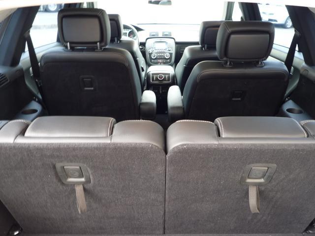 「メルセデスベンツ」「Mクラス」「SUV・クロカン」「宮城県」の中古車11