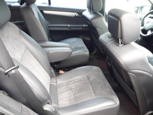 「メルセデスベンツ」「Mクラス」「SUV・クロカン」「宮城県」の中古車12