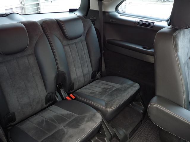 「メルセデスベンツ」「Mクラス」「SUV・クロカン」「宮城県」の中古車14