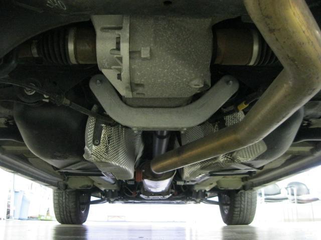 ランドローバー ランドローバー フリーランダー2 スペシャルエディション ベージュ革 サイド&バックカメラ
