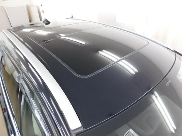 T6 SE AWD 黒革 シートヒーター パノラマルーフ(5枚目)