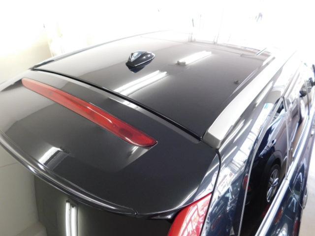 T6 SE AWD 黒革 シートヒーター パノラマルーフ(6枚目)