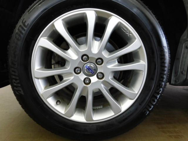 T6 SE AWD 黒革 シートヒーター パノラマルーフ(8枚目)