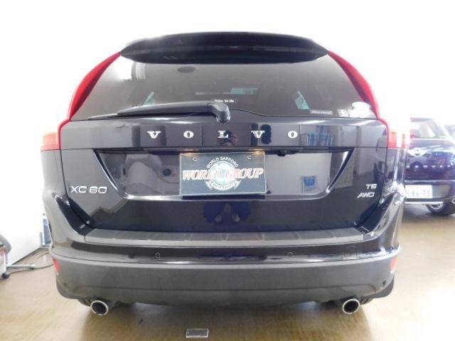 T6 SE AWD 黒革 シートヒーター パノラマルーフ(12枚目)