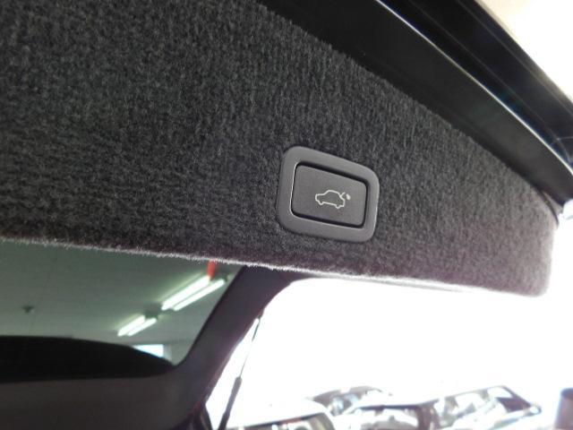 T6 SE AWD 黒革 シートヒーター パノラマルーフ(14枚目)