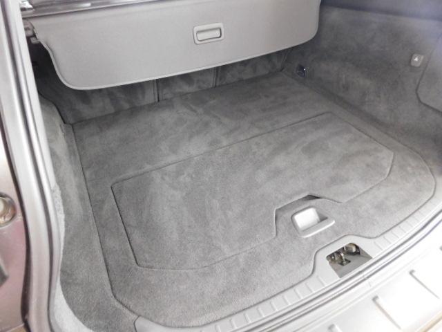 T6 SE AWD 黒革 シートヒーター パノラマルーフ(15枚目)