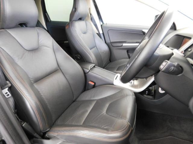 T6 SE AWD 黒革 シートヒーター パノラマルーフ(16枚目)