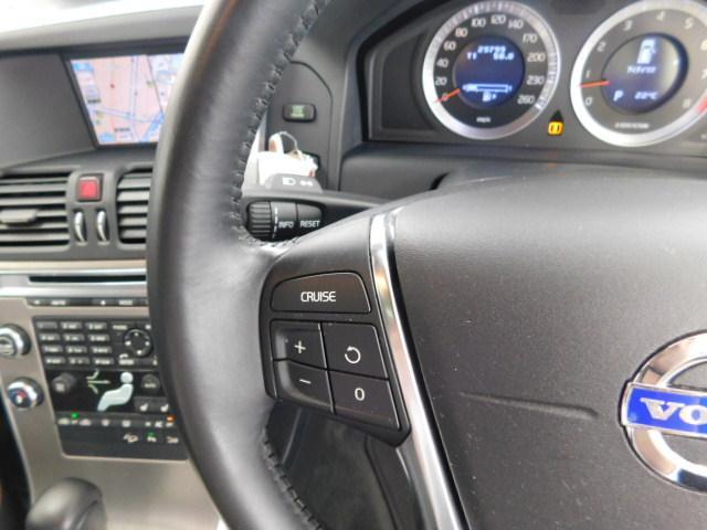 T6 SE AWD 黒革 シートヒーター パノラマルーフ(20枚目)