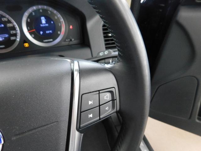「ボルボ」「ボルボ XC60」「SUV・クロカン」「北海道」の中古車21