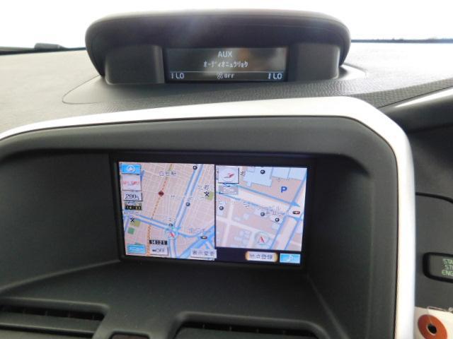 「ボルボ」「ボルボ XC60」「SUV・クロカン」「北海道」の中古車23