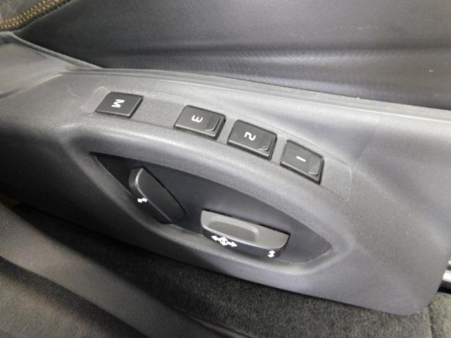 「ボルボ」「ボルボ XC60」「SUV・クロカン」「北海道」の中古車30