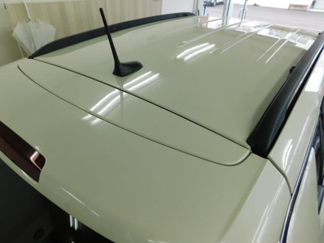 リミテッド4WD純ナビACCフルセグBカメラ黒革シートETC(6枚目)