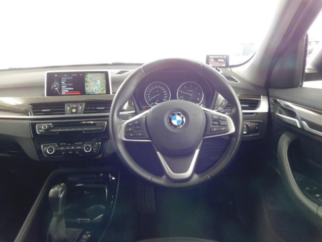 「BMW」「BMW X1」「SUV・クロカン」「北海道」の中古車23
