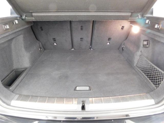 「BMW」「BMW X1」「SUV・クロカン」「北海道」の中古車26