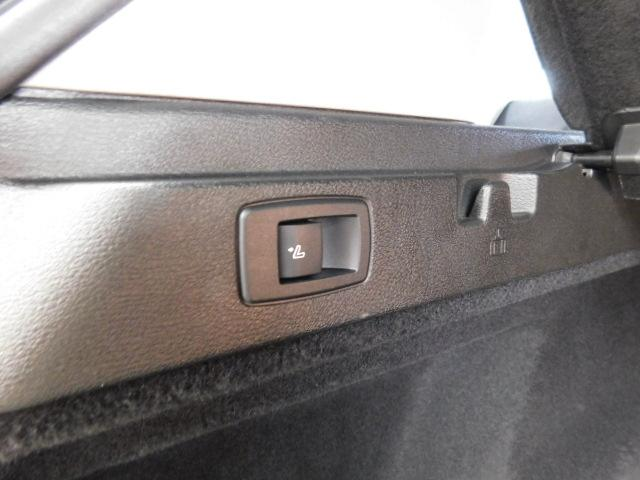 「BMW」「BMW X1」「SUV・クロカン」「北海道」の中古車29