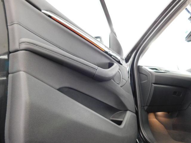 「BMW」「BMW X1」「SUV・クロカン」「北海道」の中古車30