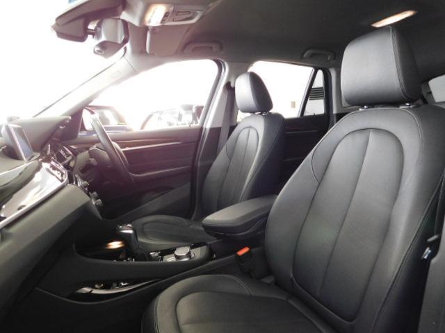 「BMW」「BMW X1」「SUV・クロカン」「北海道」の中古車31