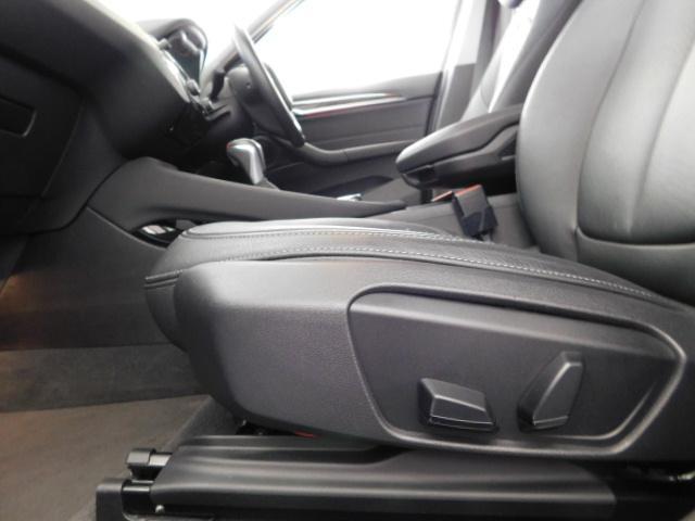「BMW」「BMW X1」「SUV・クロカン」「北海道」の中古車32