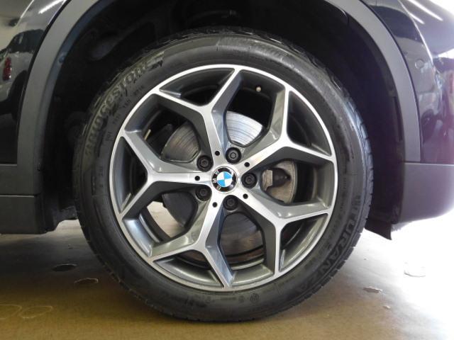 「BMW」「BMW X1」「SUV・クロカン」「北海道」の中古車34