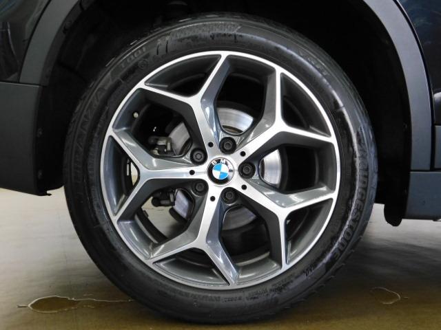 「BMW」「BMW X1」「SUV・クロカン」「北海道」の中古車35