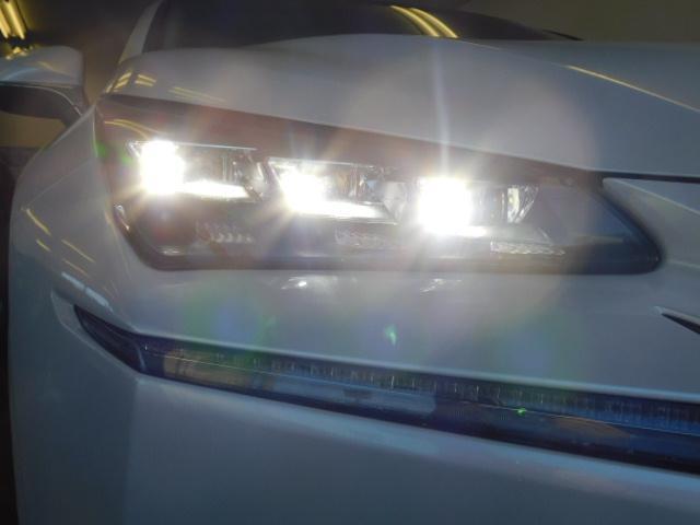 NX300hバージョンL4WDパノラマPCSクリソナLDA(3枚目)