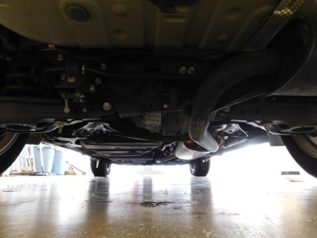 NX300hバージョンL4WDパノラマPCSクリソナLDA(7枚目)
