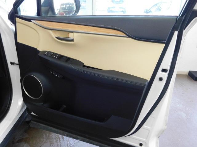 NX300hバージョンL4WDパノラマPCSクリソナLDA(10枚目)