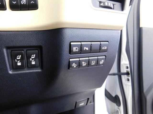 NX300hバージョンL4WDパノラマPCSクリソナLDA(13枚目)